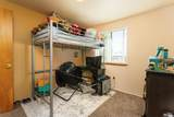 61683 Daly Estates Drive - Photo 23