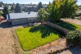 61683 Daly Estates Drive - Photo 25