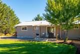 61683 Daly Estates Drive - Photo 26