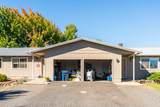 61683 Daly Estates Drive - Photo 30