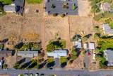61683 Daly Estates Drive - Photo 34