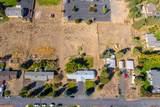 61683 Daly Estates Drive - Photo 35