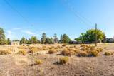 61683 Daly Estates Drive - Photo 36