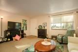 61683 Daly Estates Drive - Photo 4