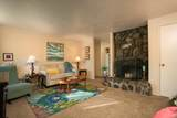 61683 Daly Estates Drive - Photo 5
