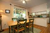 61683 Daly Estates Drive - Photo 6