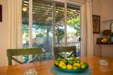 61683 Daly Estates Drive - Photo 7