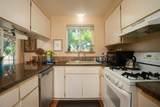 61683 Daly Estates Drive - Photo 8