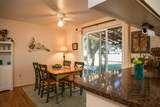 61683 Daly Estates Drive - Photo 9