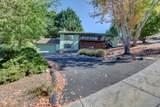 105 San Marcos Drive - Photo 4