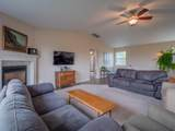 328 Hill Top Drive - Photo 9