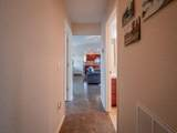 328 Hill Top Drive - Photo 11