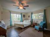 328 Hill Top Drive - Photo 12