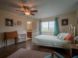 328 Hill Top Drive - Photo 13