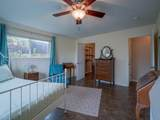 328 Hill Top Drive - Photo 14