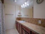 328 Hill Top Drive - Photo 17