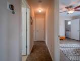 328 Hill Top Drive - Photo 20