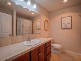 328 Hill Top Drive - Photo 21