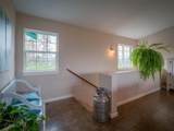 328 Hill Top Drive - Photo 26