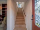 328 Hill Top Drive - Photo 27