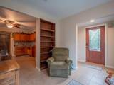 328 Hill Top Drive - Photo 29