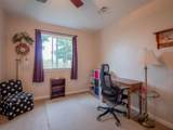 328 Hill Top Drive - Photo 34