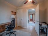 328 Hill Top Drive - Photo 35