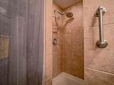 328 Hill Top Drive - Photo 36