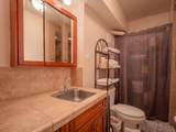 328 Hill Top Drive - Photo 37