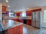 328 Hill Top Drive - Photo 4