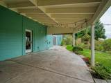 328 Hill Top Drive - Photo 40