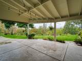 328 Hill Top Drive - Photo 41