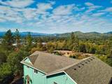 328 Hill Top Drive - Photo 42