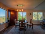 328 Hill Top Drive - Photo 6