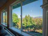 328 Hill Top Drive - Photo 7