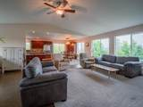 328 Hill Top Drive - Photo 8