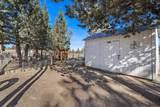13976 Lost Lake Drive - Photo 30