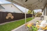 938 Willowdale Avenue - Photo 20