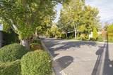 938 Willowdale Avenue - Photo 25
