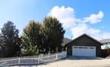 355 Avalon Terrace - Photo 1
