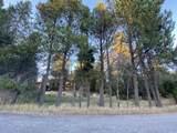 16912 Elsinore Road - Photo 3