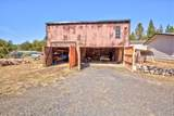 6080 Hugo Road - Photo 36
