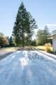 715 Timber Lane - Photo 25