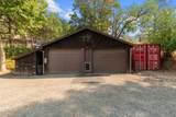 4137 Kane Creek Road - Photo 37
