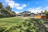 62267 Powell Butte Highway - Photo 45