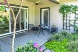 4531 Deer Ridge Drive - Photo 12