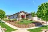 4531 Deer Ridge Drive - Photo 2