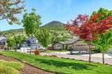 4531 Deer Ridge Drive - Photo 4