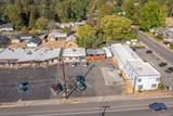 1220 6th Street - Photo 7