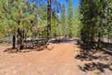 15815 Park Drive - Photo 29